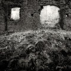 castle Graffenwarth 7