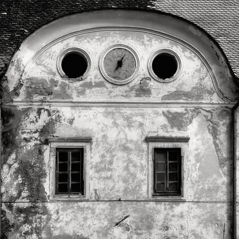 manor Ponawitsch 4