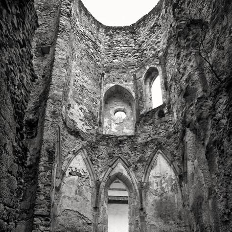 carthusian monastery Seitz 4