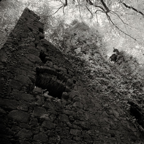 castle Luegg 3