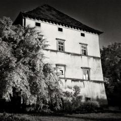 mansion Freistein 3
