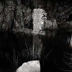 castle Ospo 3