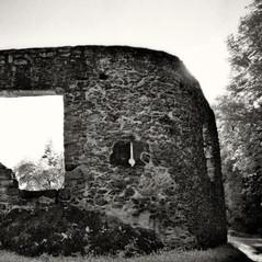 castle Saldenhofen 1