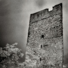 castle Schalleg