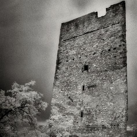 castle Schallegg