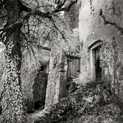 castle Feistenberg 8