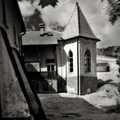 manor Sternstein 3