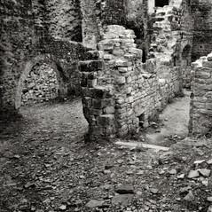 castle Duecastelli 7