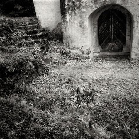 castle Graffenwarth 4