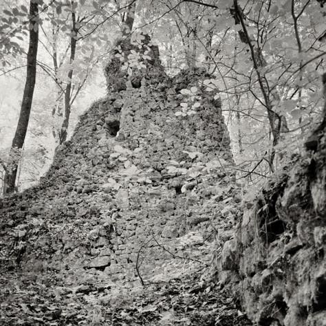 castle Stralekk 3