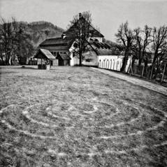 manor Steinbüchel 8