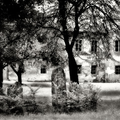 manor Balatincz 3