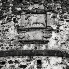 castle  Burg Ursperg 7