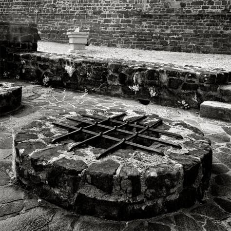 Castello Gorizia 8