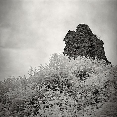 castle Friedrichstein 8