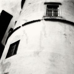 castle Gutenhag 6