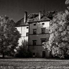 mansion Freistein 1