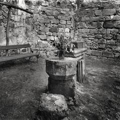 carthusian monastery Seitz 10
