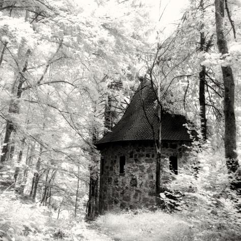 monastery Freudental (Domus Vallis jocosae) 6