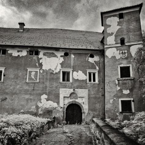 manor Turris