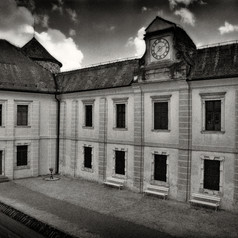 castle Rann 3