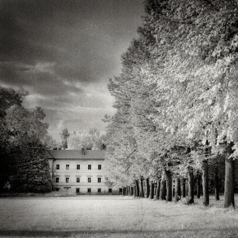 manor Lazzarini 1