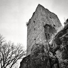 castle Momiano 3