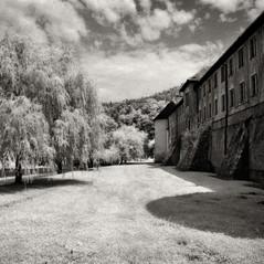 mansion Altenburg 2