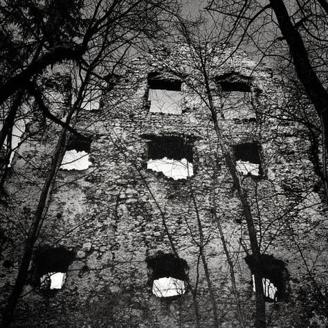 castle Sussenheim 7