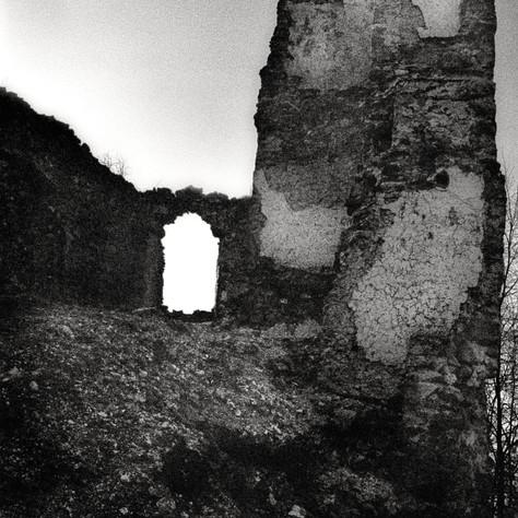 castle Sussenheim 2