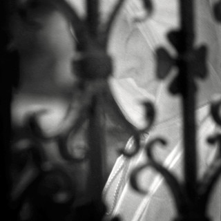 graveyard aristocracy 5