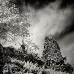 castle Waldenberk 5