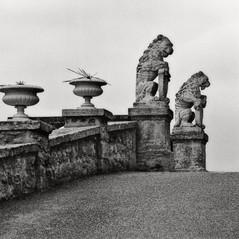 castle Lichtenwald 6