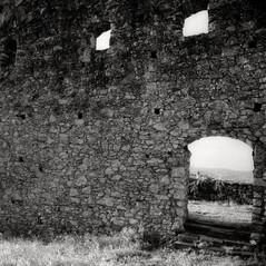 castle Studenitz Castrum 3