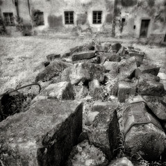 castle Gërm 2