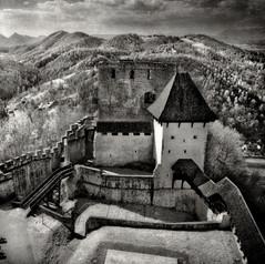 castle Ober Cilia 2