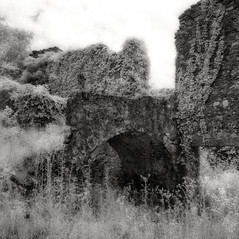 castel Schomberg 5