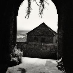 castle Wumberg 3