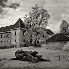 castle Kreutberg 2