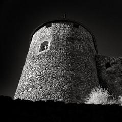 castle Sannegg 3