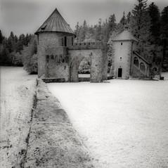 manor Schonburg 2