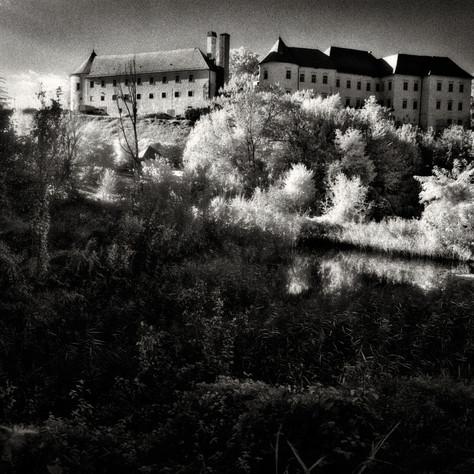 castle Gutenhag 7