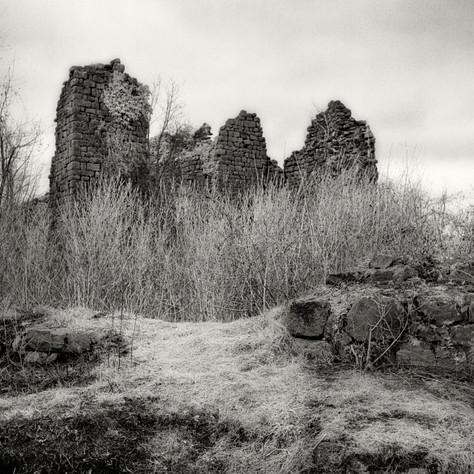 castle Laas 5
