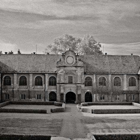 manor Statenberg 2