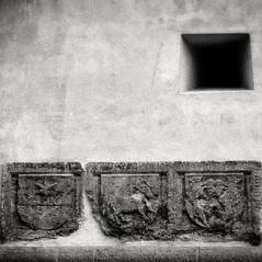 castle  Burg Ursperg 4