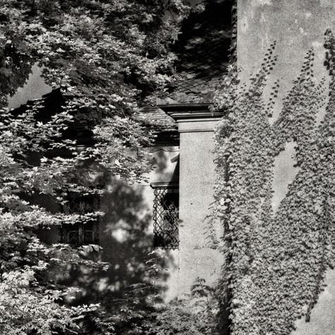 mansion Volmars 5