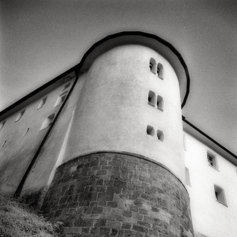 castle Pischätz 2