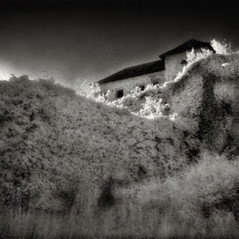 castle Hopfenbach 4