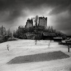 castle Reichenekk 1