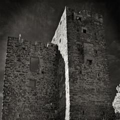 castle Possert 6